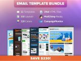 Teaser Email Templates 11 Professional Email Templates From Chocotemplates Only