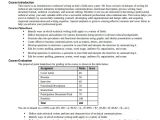 Technical Instructions Template Writing Instruction Templates 6 Free Word Pdf Document