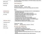 Technical Manager Resume Samples Technical Manager Resume Example Sample Project Manager