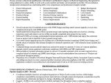 Technical Skills for Electrical Engineer Resume Engineer Resume