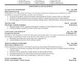 Technical Skills for Mechanical Engineer Resume 12 13 Mechanical Engineering Resumes Samples