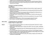 Technical Support Engineer Resume Doc Technical Support Engineer Resume Samples Velvet Jobs