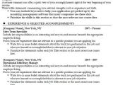 Technical Support Fresher Resume format Free 40 top Professional Resume Templates