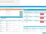 Technology Due Diligence Template Technology Due Diligence Template