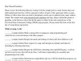 Teenage Behavior Contract Template 12 Sample Behavior Contract Templates Word Pages Docs