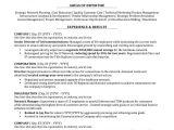 Telecom Sales Executive Resume Sample Telecommunications Resume Sample Professional Resume