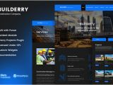 Templat Monster 20 Newest Templates by Templatemonster Flagships