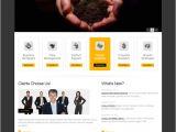 Templat Monster High Quality WordPress Templates From Templatemonster Com