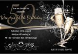 Template for 50th Birthday Invitations Free Printable 45 50th Birthday Invitation Templates Free Sample