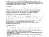 Template for A Memorandum Of Understanding Memorandum Of Understanding Template Sadamatsu Hp