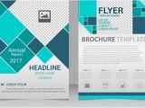 Template for Brochures Free Download Free Flyer Brochure Templates Csoforum Info