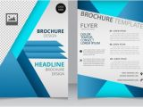 Template for Brochures Free Download Pages Template Brochure Csoforum Info