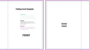 Template for Business Cards 10 Per Sheet Avery Templates Business Cards 10 Per Sheet and Business