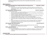 Template for College Resume College Resume Template Download Free Samples Examples
