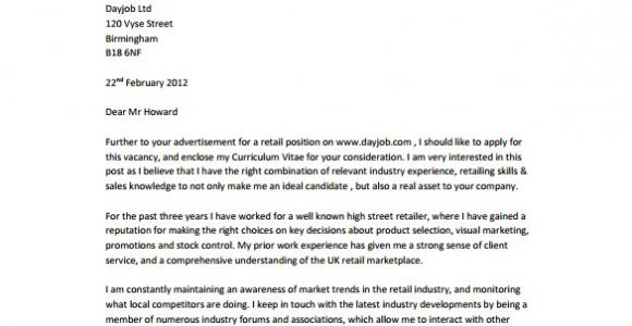 Template for Cover Letter for Job 51 Simple Cover Letter Templates Pdf Doc Free