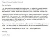 Template for Follow Up Email after Interview 10 Sample Follow Up Email after Interview Pdf Doc