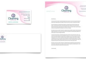 Template for Gift Certificate for Services House Cleaning Maid Services Gift Certificate Template