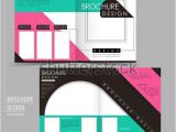 Template for Half Page Flyer Half Page Flyer Template 7 Download Documents In Pdf