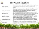 Template for Introducing A Speaker How to Introduce A Speaker Frudgereport722 Web Fc2 Com