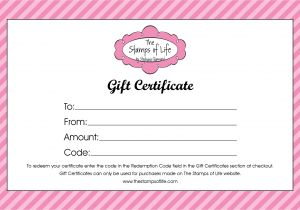 Template for Making A Gift Certificate 21 Free Free Gift Certificate Templates Word Excel formats