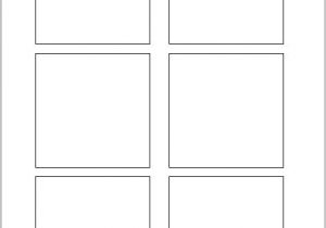 Template for Printing On Post It Notes 7 Best Images Of Free Printable Note Card Templates Note