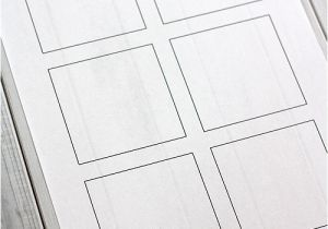 Template for Printing On Post It Notes How to Print On Post It Notes Clever Saying Gift Skip