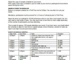 Template for Schedule Of events 11 event Itinerary Template Doc Pdf Psd Free