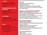 Template for Schedule Of events Best Photos Of Schedule Of events Nfl Experience