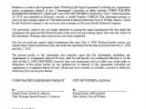 Template for Termination Of Contract 9 Termination Contract Templates Examples In Word Pdf