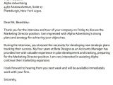 Template for Thank You Email after Interview 10 Sample Follow Up Email after Interview Pdf Doc
