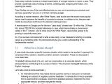 Template for Writing A Case Study Case Study Templates 21 X Ms Word Samples Writing Tutorials