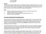 Template for Writing A Literature Review 10 Literature Review Examples Free Premium Templates
