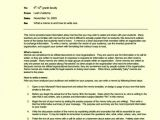 Template for Writing A Memo Free Memo Template Word Doc