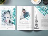 Template Layout Majalah Template Layout Majalah Images Template Design Ideas