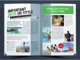 Template Layout Majalah Template Layout Majalah Mag Cover Templates Bshk 1