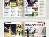 Template Layout Majalah Template Layout Majalah Psd Indesign Magazine Templates