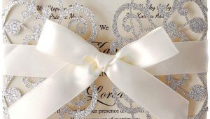 Template Of Wedding Invitation Card Wedding Invitation Card Template Free In 2020 Wedding