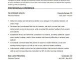 Template Resume Word Free Download 50 Teacher Resume Templates Pdf Doc Free Premium