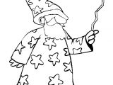 Templates and Wizards toto Wizard Of Oz Coloring Pages Coloring Pages