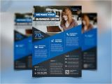 Templates for Advertising Flyers Best Free Flyer Templates Psd Css Author