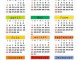 Templates for Calendars 2015 Calendar 2015 Letters Maps