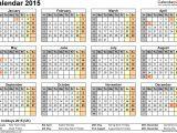 Templates for Calendars 2015 Calendar 2015 Uk 16 Free Printable Word Templates