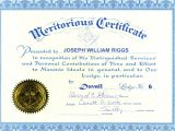 Templates for Certificates Of Recognition 9 New Recognition Certificates Certificate Templates