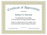 Templates for Certificates Of Recognition Free Certificates Templates Borders Frames and More