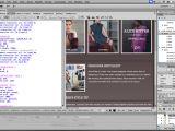 Templates for Dreamweaver Cs6 Dreamweaver Cs6 Free Download