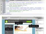 Templates for Dreamweaver Cs6 Free Templates for Dreamweaver Cs6 Free Template Design