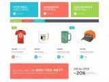 Templates for Ebay Listings Best Ebay Listing Templates Inspirational Free Ebay