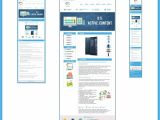 Templates for Ebay Listings Free Ebay Templates HTML Choice Image Professional