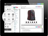 Templates for Ebay Listings Widgetchimp Responsive Ebay Listing Template Store Designs