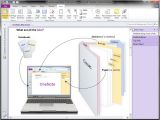 Templates for Onenote 2010 Office Onenote 2010 Free Download